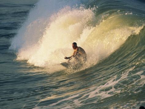 Durban South Africa #local #beach #durban #wave #stortown #holiday destination