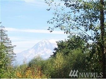 5/10 (NWMLS) For Sale: 0 bed vacant land located at 9902 264th St. Ct E, Graham, WA 98338 on sale now for $178,000. MLS# 1016100. Beautiful, secluded 5 acres. Many species of large trees, view of Mt Rainier. We...