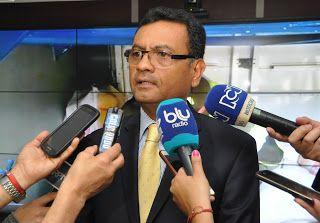 En un 5% se redujo el contrabando de cigarrillos en Colombia - Hoy es Noticia - Rosita Estéreo