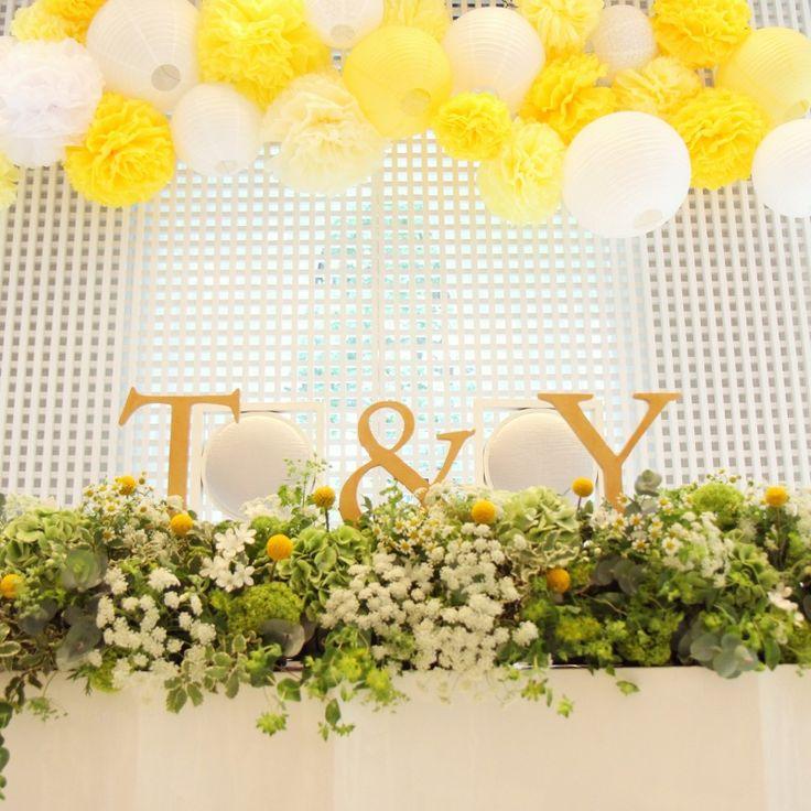 手作り招待状の作り方 の画像|nico◡̈*blog 手作り結婚式