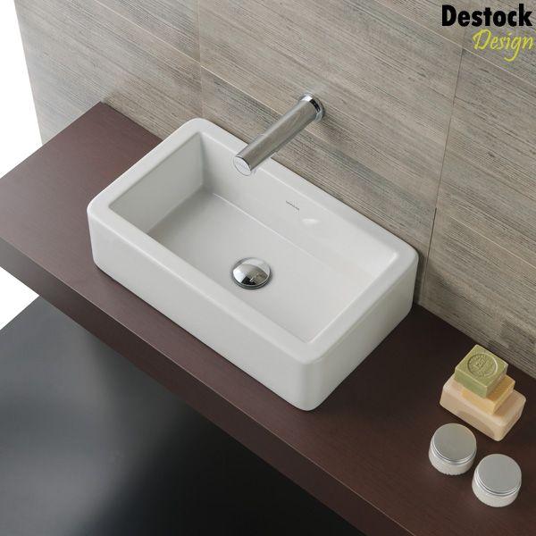 9 best images about vasque on pinterest tibet murals. Black Bedroom Furniture Sets. Home Design Ideas