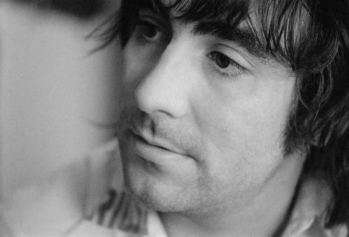 Keith Moon Death Photo | ... Famous Dead Musicians/Artists and Causes of Death (Pt 1, Age 16-36