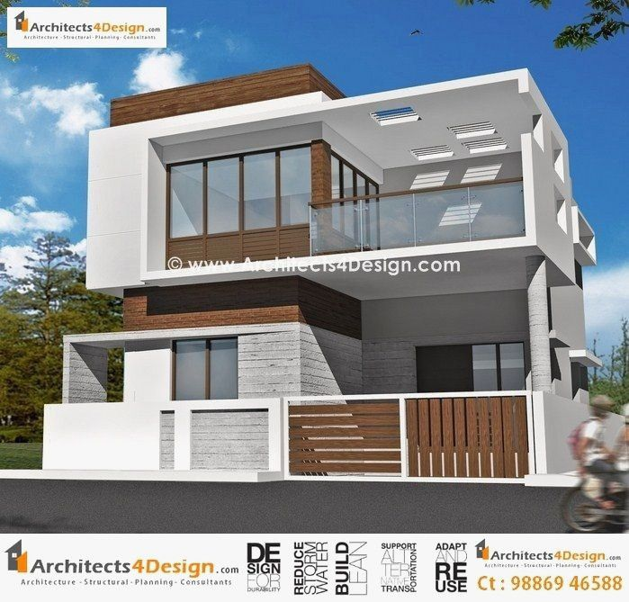 What Is Elevation Best Of Highset House Plans Beautiful House Elevations Beautiful Media Cache House Front Design Duplex House Plans Duplex House Design