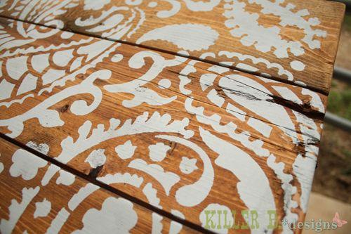 stencil-detail