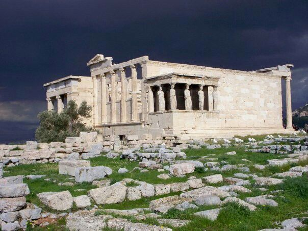 Things to do in Athens   Athens history, Greece travel