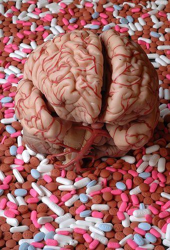 New Treatments for Bipolar Mania
