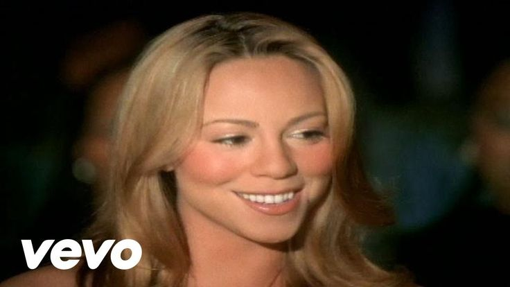 Mariah Carey's official music video for 'O Holy Night'. Click to listen to Mariah Carey on Spotify: http://smarturl.it/MariahCareySpotify?IQid=MCareyOHN As f...