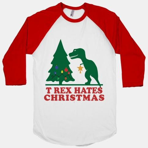 168 best Trex images on Pinterest | Dinosaurs, Funny stuff and Animals