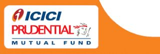 Mutual Funds are one of the options for investment. Here we are talking about ICICI Prudential Mutual Fund. Invest instantly in MF's, switch your funds, get the latest information of fund schemes, returns, latest Nav and ratings by access ICICI prudential mutual fund login page. It is very important decision that where do you invest that money as savings.