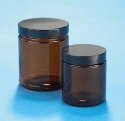 VWR Amber Glass Jars, Wide Mouth VW5420870V21 Convenience Packs With Caps by Kimble/Kontes. $51.91. VWR Amber Glass Jars, Wide Mouth VW5420870V21 Convenience Packs With Caps Attached. Save 13%!