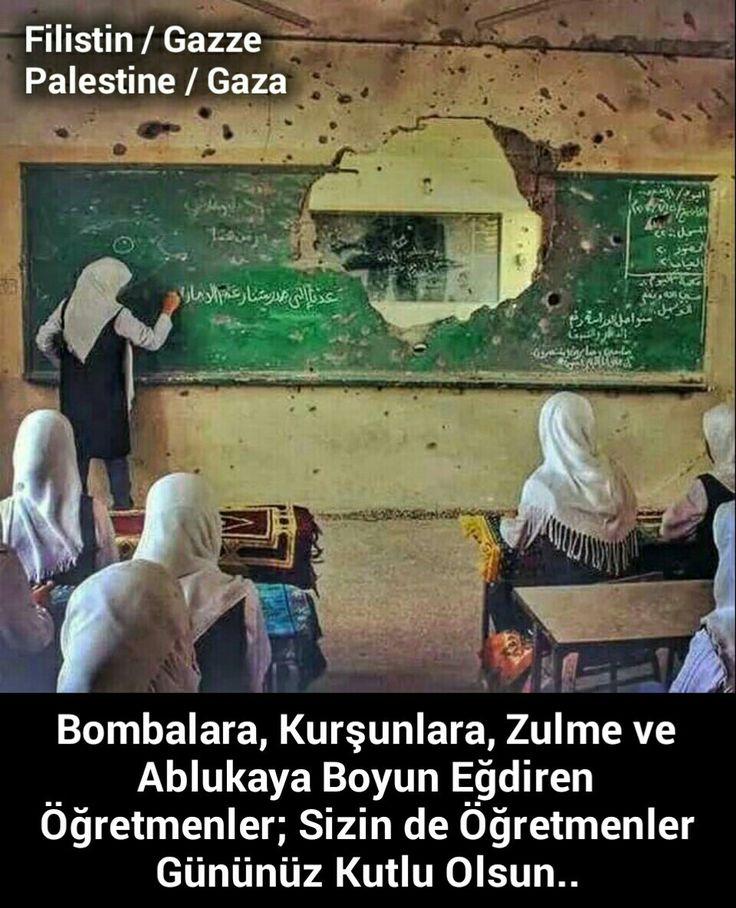 #Filistin #Palestine #Gaza #Gazze #24Kasım #Bozkurt #Anıtkabir #Nutuk #Erdoğan #Suriye #İdlib #Irak #15Temmuz #gezi #İngiliz #Sözcü #Meclis #Milletvekili #TBMM #İnönü #Atatürk #Cumhuriyet #RecepTayyipErdoğan #türkiye#istanbul#ankara #izmir#kayıboyu #laiklik#asker #sondakika #mhp#antalya#polis #jöh #pöh#dirilişertuğrul#tsk #Kitap #chp #şiir #tarih #bayrak #vatan #devlet #islam #gündem #türk #ata #Pakistan #Türkmen #turan #Osmanlı #Azerbaycan #Öğretmen #Musul #Kerkük #israil #Takunya