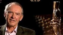 Jan Eliasson, makes a difference