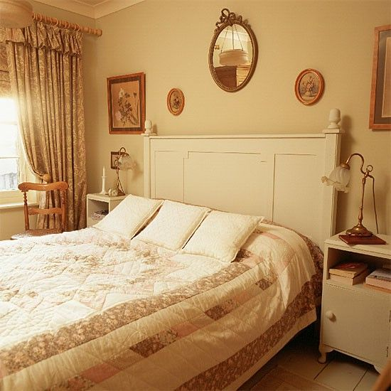 Best 25 Victorian Bedroom Decor Ideas On Pinterest: 185 Best Images About Orange Coral Yellow Bedroom On