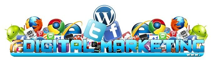 VGGroups is a digital marketing agency in Delhi, India works with a ton of business today to offer them some assistance with reaching the right specialists digital agency in India. http://www.vggroups.com/