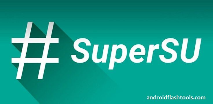 How To Install SuperSU On Android