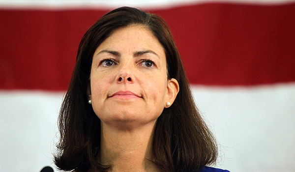 Kelly Ayotte's Amnesty Folly