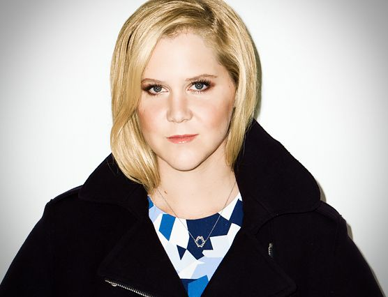 As the funniest, freshest face on television, Amy Schumer is on the rise in the world of comedy with her blend of honesty, and unapologetic sense of humor. The show will return for a 3rd season next year. Catch her live at the River Cree Resort and Casino. #rivercreecasino #yeg #comedy #comedian #amyschumer #television #events #yegevent