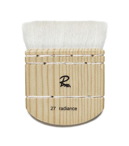 Rae Morris Brush 27: Radiance (Original)