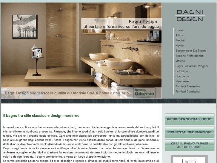 111 best bathrooms images on pinterest | room, bathroom ideas and ... - Odorisio Arredo Bagno Roma