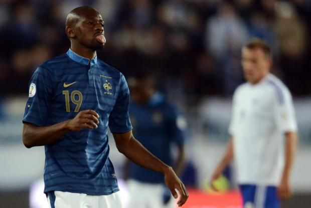 Injured ex-Arsenal midfielder Abou Diaby still waiting to make for Marseille debut - http://footballersfanpage.co.uk/injured-ex-arsenal-midfielder-abou-diaby-still-waiting-to-make-for-marseille-debut/