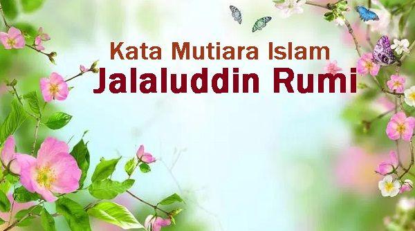 Artikel Ini Memuat Kumpulan Kata Mutiara Islam Kata Bijak