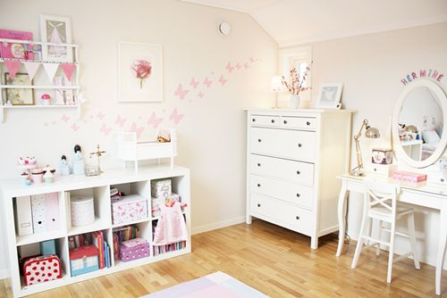 14 best images about jenterom on Pinterest  Storage ideas, Home and ...