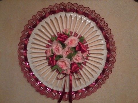 15 best plastic forks and spoons crafts images on for Crafts with plastic spoons and forks