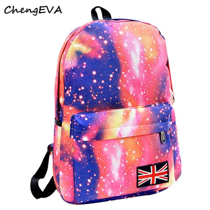 $7.24 (Buy here: https://alitems.com/g/1e8d114494ebda23ff8b16525dc3e8/?i=5&ulp=https%3A%2F%2Fwww.aliexpress.com%2Fitem%2FCasual-Hot-Sale-Attractive-Elegant-Galaxy-Pattern-Unisex-Travel-Backpack-Canvas-Leisure-Bags-School-Bag-Free%2F32783514226.html ) Casual Hot Sale Attractive Elegant Galaxy Pattern Unisex Travel Backpack Canvas Leisure Bags School Bag Free Shipping Dec 23 for just $7.24