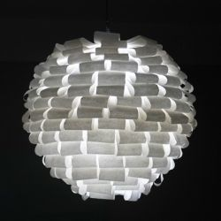paper lighting. 192 best craft lantern u0026 light images on pinterest diy projects and home paper lighting a