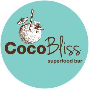 Coco Bliss Bulimba 1a/204 Oxford Street, Bulimba QLD 4171, Australia