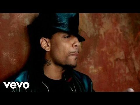 J. Holiday - Bed - YouTube -Watch Free Latest Movies Online on Moive365.to