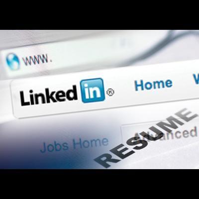 9 best Using LinkedIn to Find a Job images on Pinterest Career - best of blueprint software systems linkedin
