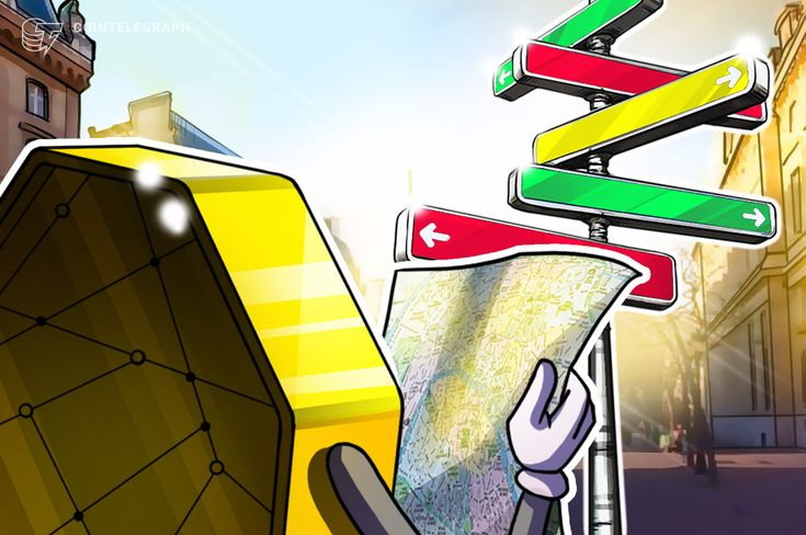 Can Belarus Use Crypto to Bypass Sanctions? Experts Are