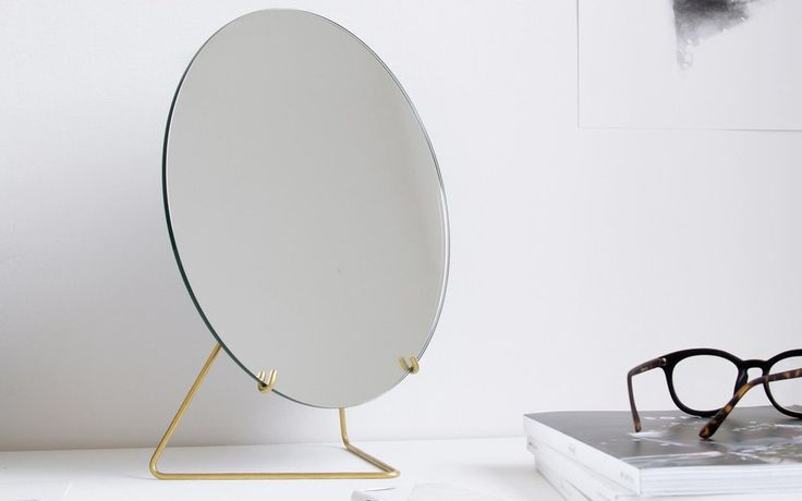 Spejl large standing mirror : £65 Buy now http://www.scp.co.uk/collections/christmas/products/spejl-large-standing-mirror