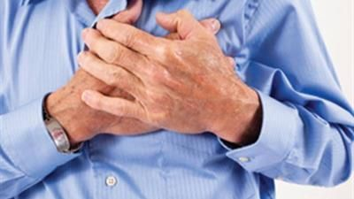 Sudden Cardiac Arrest | Nursing care plan, Heart attack ...