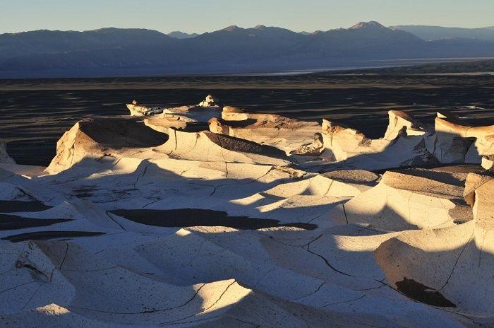 Campo-de-Piedra-Pomez-Antofagasta-de-la-Sierra-