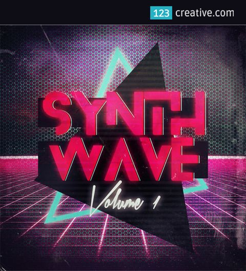 ► SYNTHWAVE Vol.1 - SYLENTH1 PRESETS - is a new vital toolkit for Synthwave and 80s / Retro production.  These 64 presets have that distinct 'analog' and 'warm' quality that faithfully reproduces the character of vintage hardware (Pop, House, Disco, Electro, Electronica, Retro, Techno), Download: http://www.123creative.com/electronic-music-production-sylenth1-presets/1415-synthwave-vol1-sylenth1-presets.html