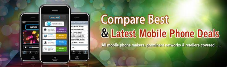 http://www.comparethebigcat.co.uk/cheapmobilephones/comparemobilephones compare mobile phones
