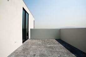 terraza - Buscar con Google