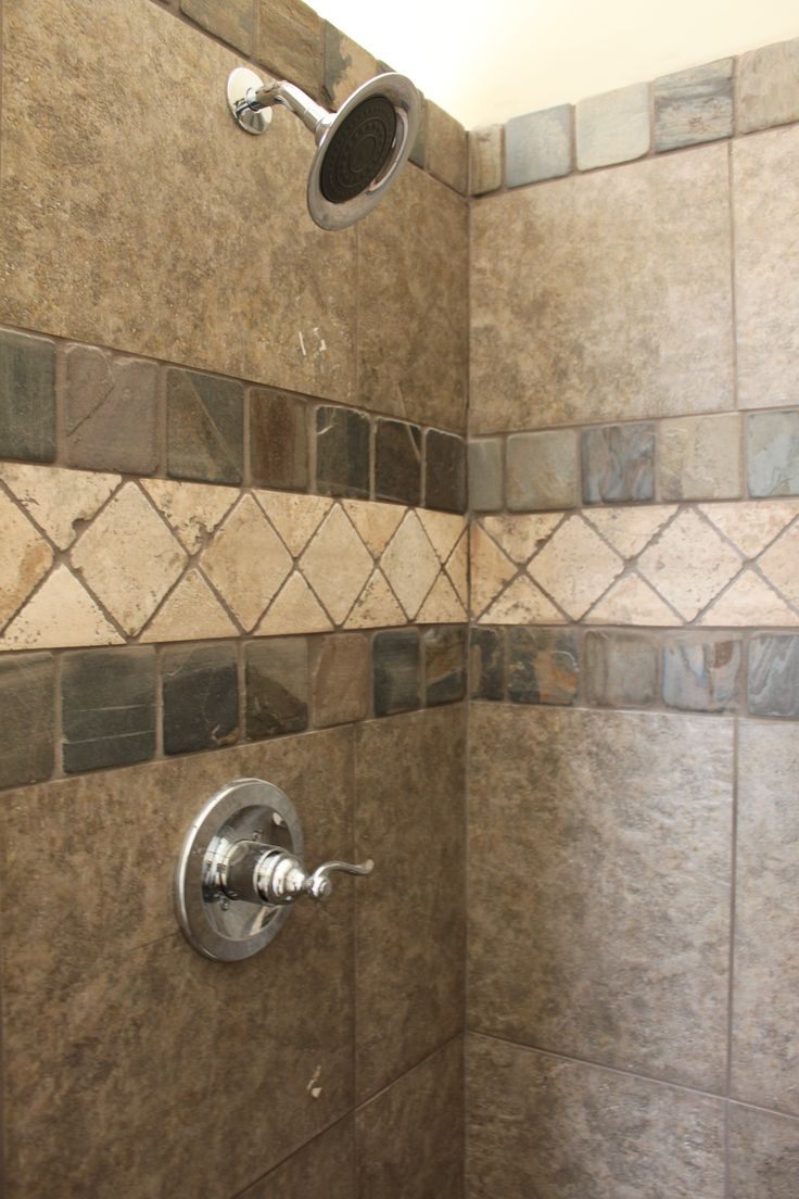 124 best how to lay ceramic tile images on pinterest | bathroom