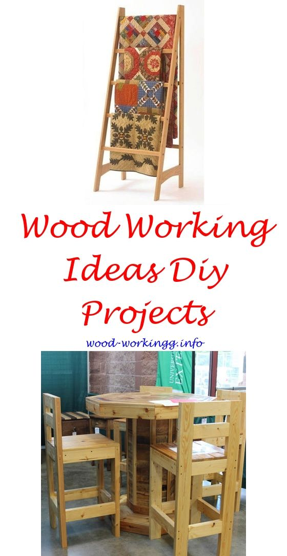 folding stool woodworking plans - trash can woodworking plans.rocking baby cradle woodworking plans woodworking plans karate belt display simple bird feeder woodworking plans 8738758362