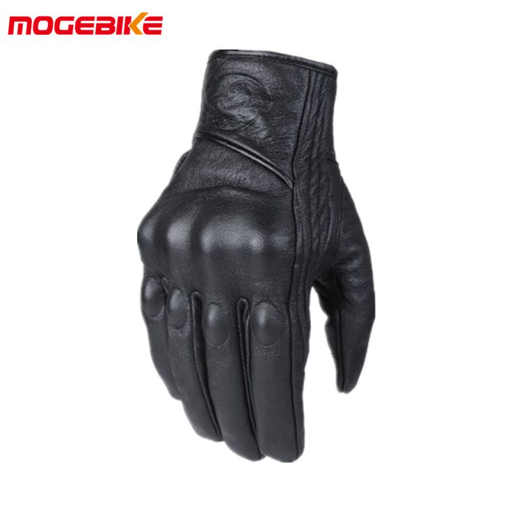 Check Discount Free shipping Leather Winter Motorcycle Gloves Cycling Moto Motorbike Protective Gears Motocross Glove #Free #shipping #Leather #Winter #Motorcycle #Gloves #Cycling #Moto #Motorbike #Protective #Gears #Motocross #Glove