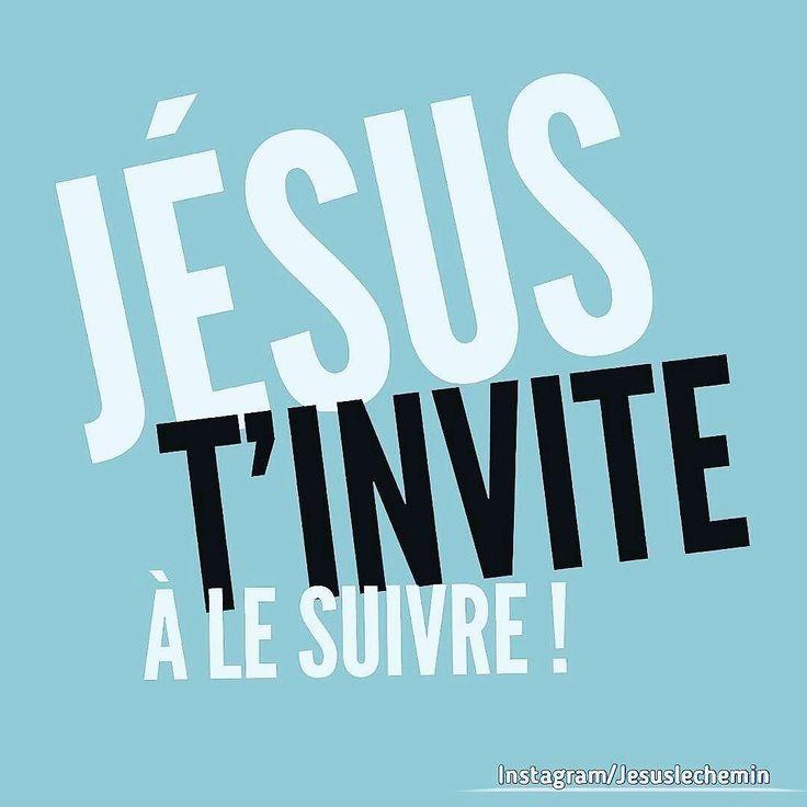#Dieu #Jesus #Christ #Sauveur #Seigneur #savior #God #Lord #bible #chretien #chretienne #christian #jesuslechemin
