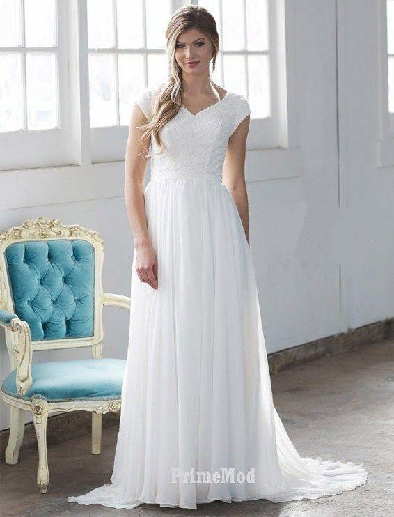 Prettiest Dresses for Girls