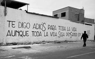 Jose-Angel-Buesa-Frases-poemas-murales-Poema-De-la-despedida-Radio-Saudade