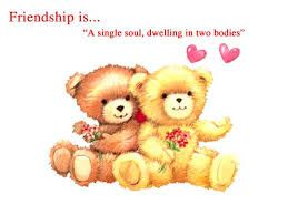 Image result for national friendship day