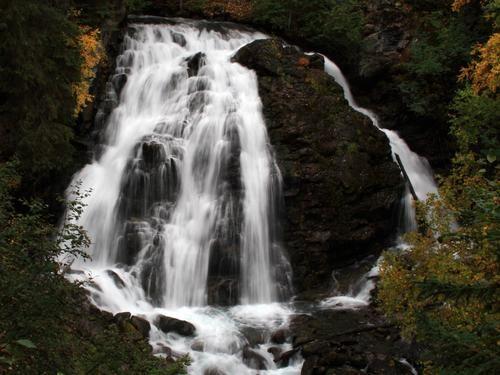 Eagle Falls Hike - South Lake Tahoe, California - 1-2 hrs