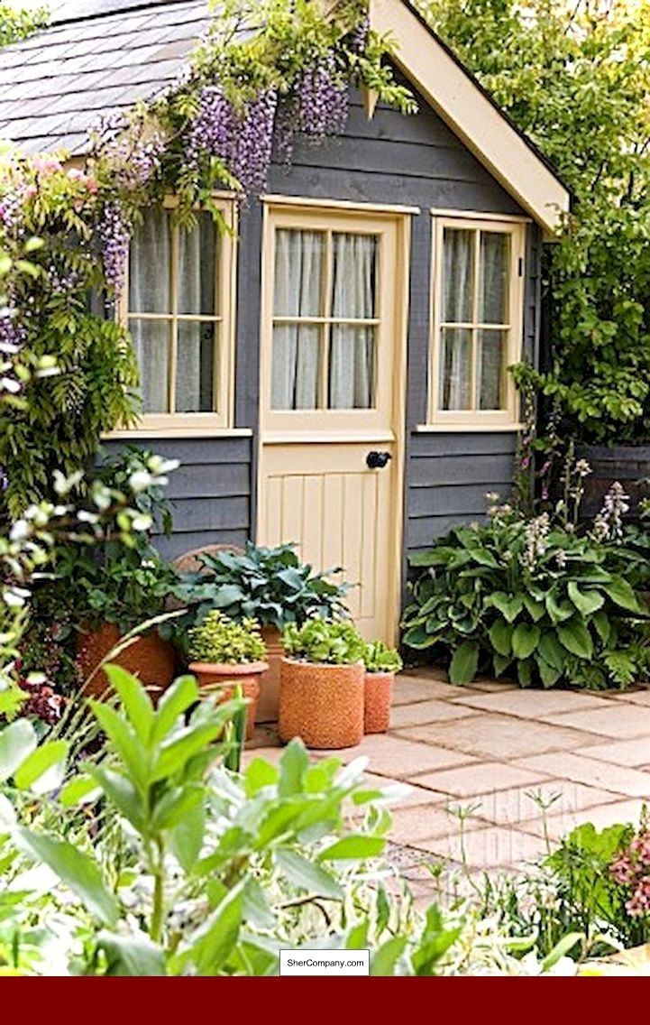 Victorian Shed Designs and PICS of Brick Shed Plans Australia. 78978164 # sheds… – Australian Sheds