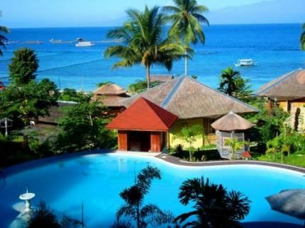 43 best images about mindanao island destinations on pinterest