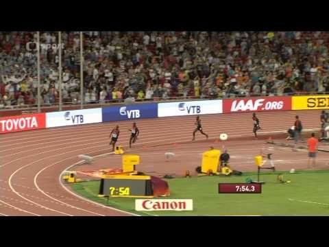 Mondiaux d'athlétisme de Pékin : journée en or pour les Kényans qui raflent plusieurs médailles - http://www.camerpost.com/mondiaux-dathletisme-de-pekin-journee-en-or-pour-les-kenyans-qui-raflent-plusieurs-medailles/?utm_source=PN&utm_medium=CAMER+POST&utm_campaign=SNAP%2Bfrom%2BCamer+Post
